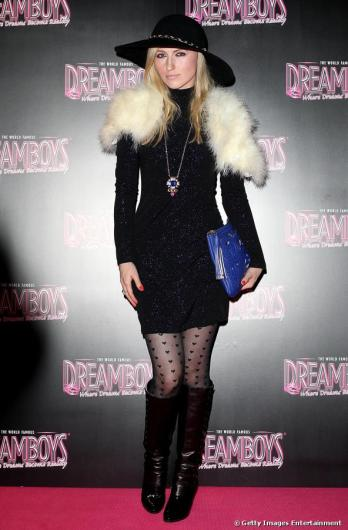 16111-petra-bryant-attends-as-the-dreamboys-592x0-1