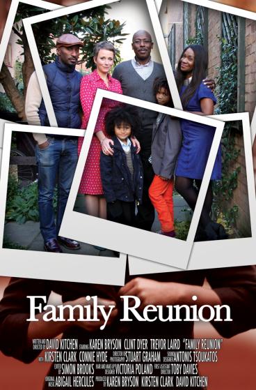 FamilyReunion09