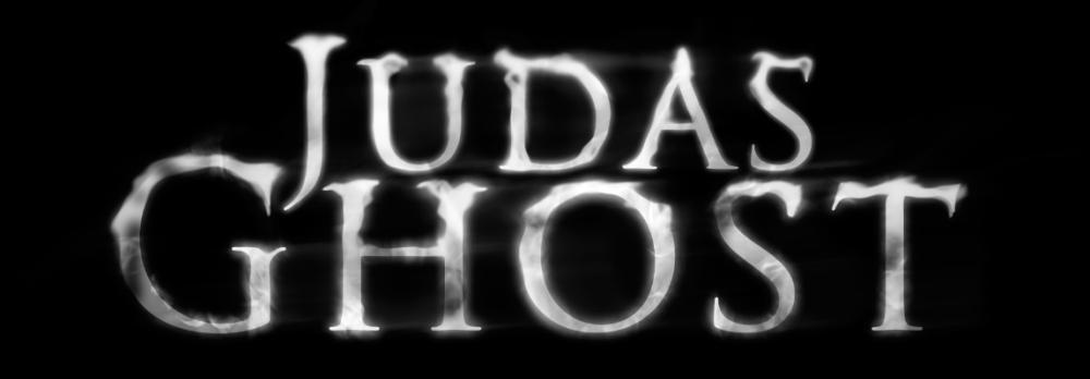 JudasGhost1
