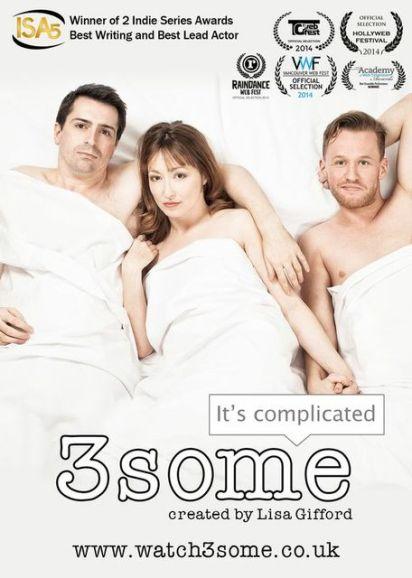 3somePoster