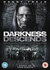DarknessDescenddUkPoster-732x1024