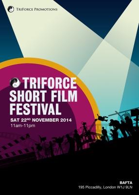 TFSFF2014